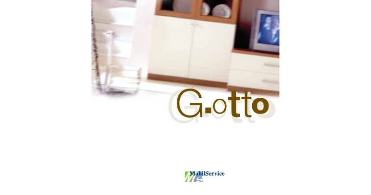 Mobilservice Giotto