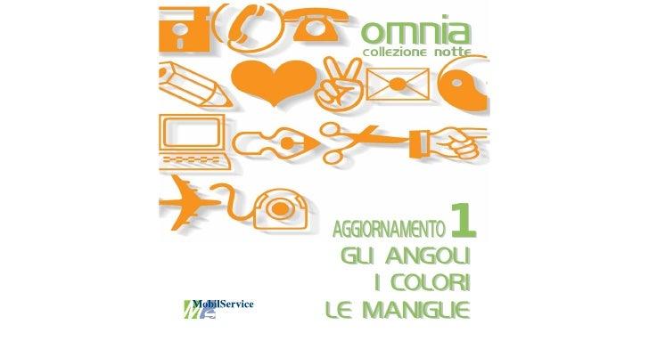 Mobilservice Omnia Agg1