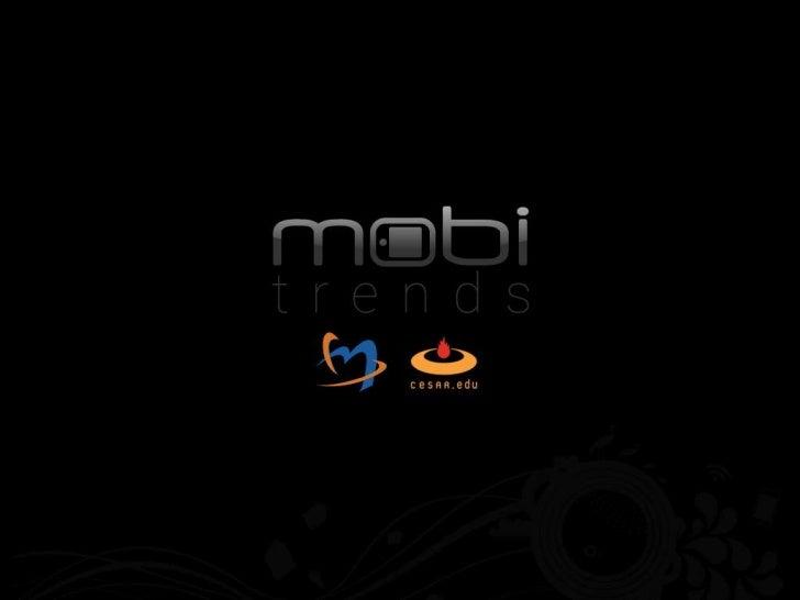 [MobiTrends] Desenvolvimento de Jogos para Dispositivos Móveis