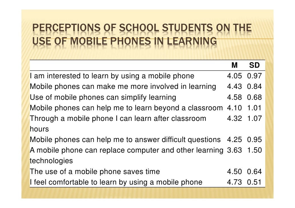 cell phones an educational tool Do you need ideas for how to use cell phones in the classroom more and more  creative teachers are now exploiting the teenagers favorite.