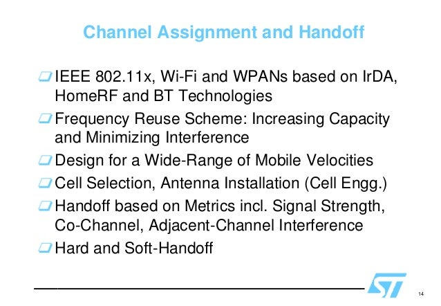 Mobile multimedia comm technology dimensions for Architecture of homerf