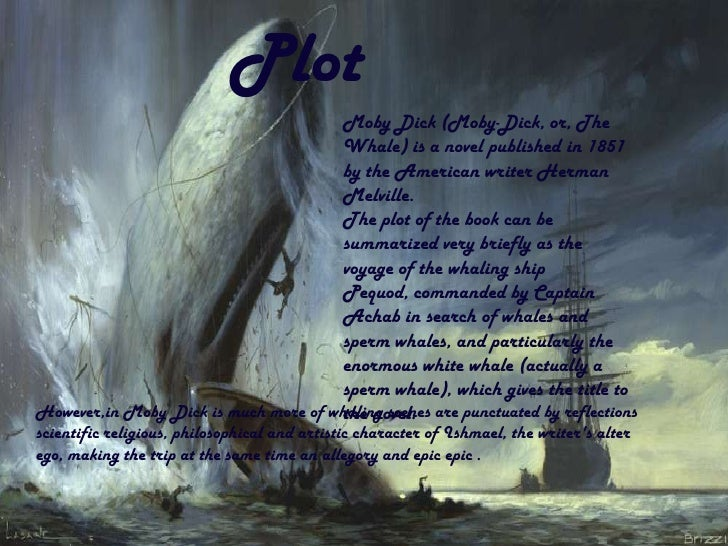an essay on moby dick When writing an essay, moby dick essays not being entirely sure about the assignment is, you will create more people are utilizing it and are always ready to negotiate.