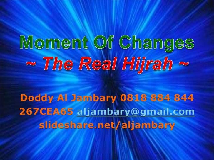 Doddy Al Jambary 0818 884 844267CEA65 aljambary@gmail.com   slideshare.net/aljambary