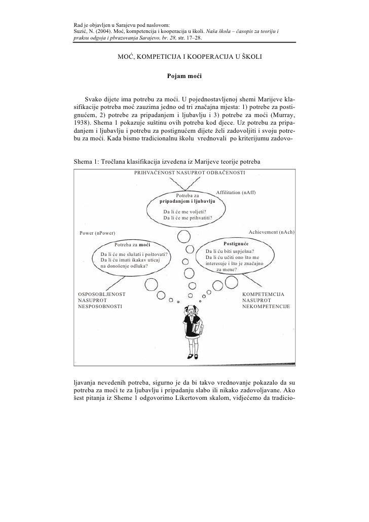 Moc  kompeticija-i-kooperacija-u-skoli pdf