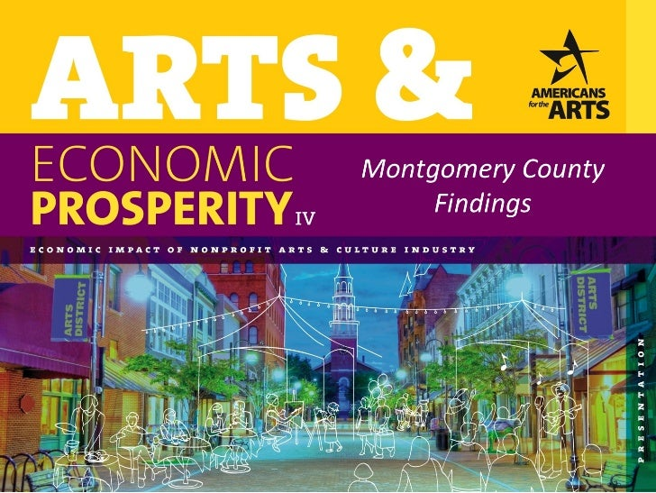 Most	  Comprehensive	  Study	  Ever	  All	  50	  States—Including	  Montgomery	  County!