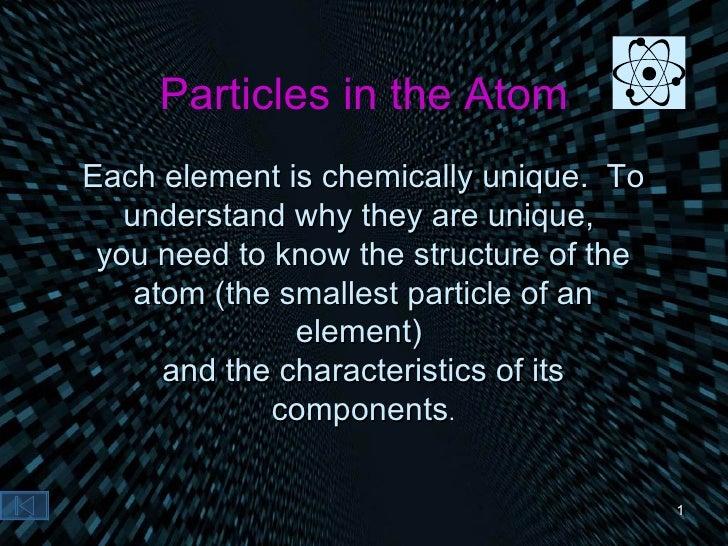 Mod+13,+Atomic+Structure+Part+B