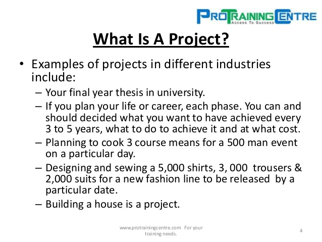 APICS SCC Plossl Doctoral Dissertation Competition