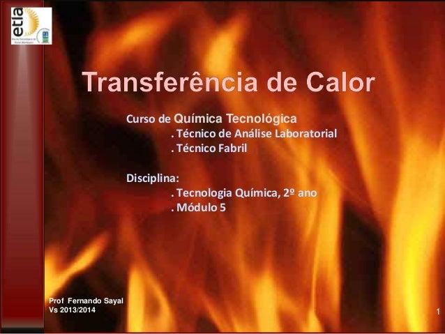 Mod 5 transferencia-de-calor-vs 2013-2014