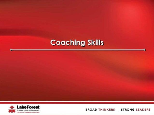 Mod 5 coaching skills nt_lb_6_2-_14