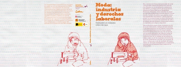 Autor y coordinadorAlbert SalesCuentos y colaboraciónen la redacciónMeritxell NebotIlustracionesSònia PérezDiseño y maquet...