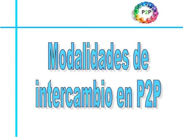  Introducción  Funcionamiento básico  Utilidad  Controversia legal  Clasificación: – Redes P2P centralizadas – Redes ...