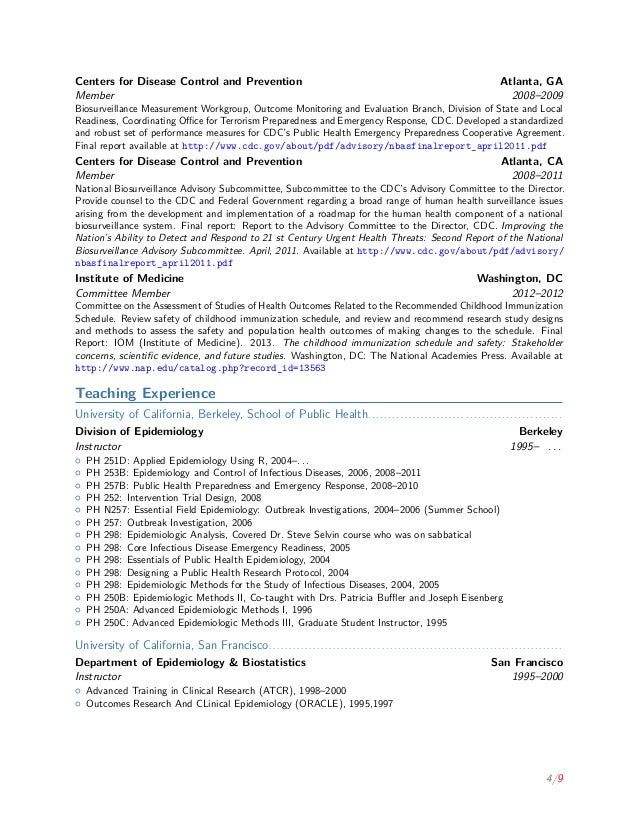 Resume Examples LaTeX Templates A   Theses Acknowledgement Thesis