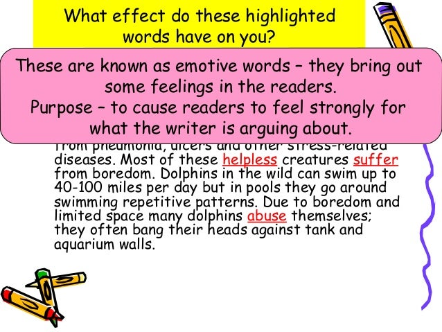 Big words to use in essays