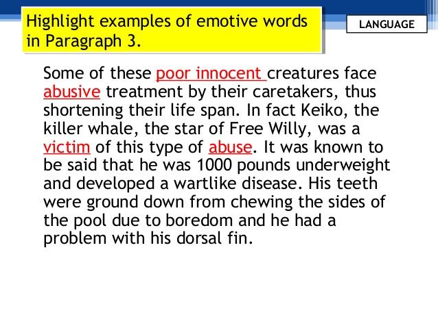 essays vocabulary Useful phrases in argumentative essays
