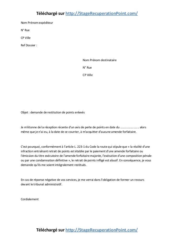 Caf Declaration Residence Alternee
