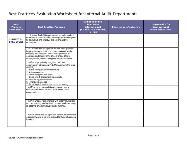 Website Evaluation Worksheet : ABITLIKETHIS