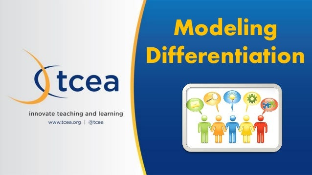 what is modeling instruction in education