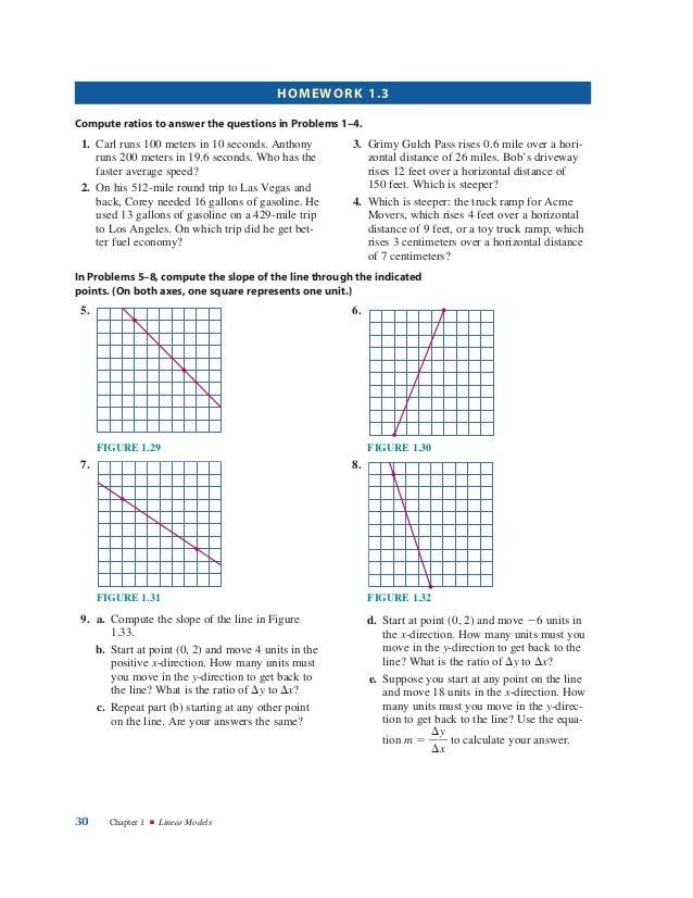 need help with my homework