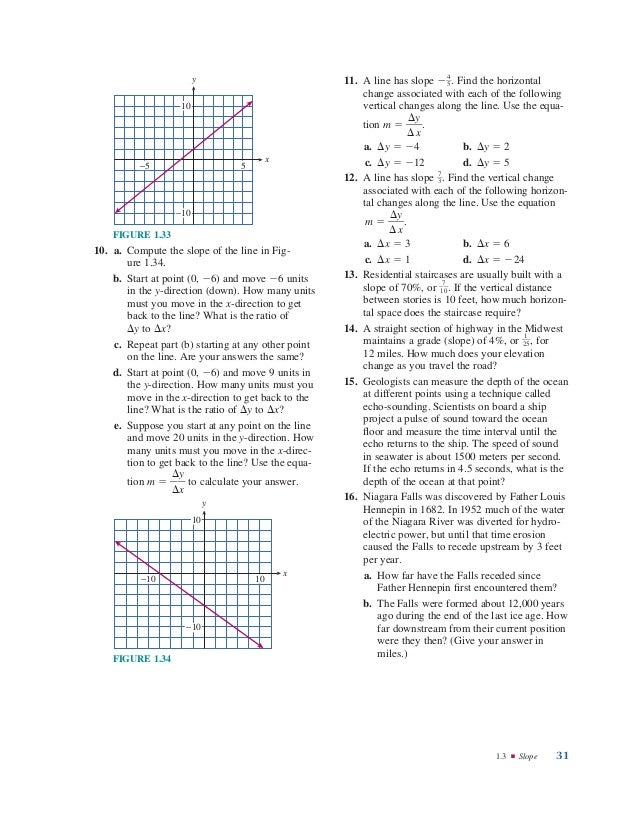 Worksheet Holt Algebra 2 Worksheets holt algebra 2 worksheets answer key mcdougal littell math worksheet answers for 1 on core mathematics bundle algebra