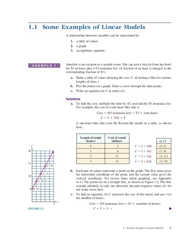 Printables Math Models Worksheets worksheet math models worksheets eetrex printables hypeelite 4 1 relations and functions modeling