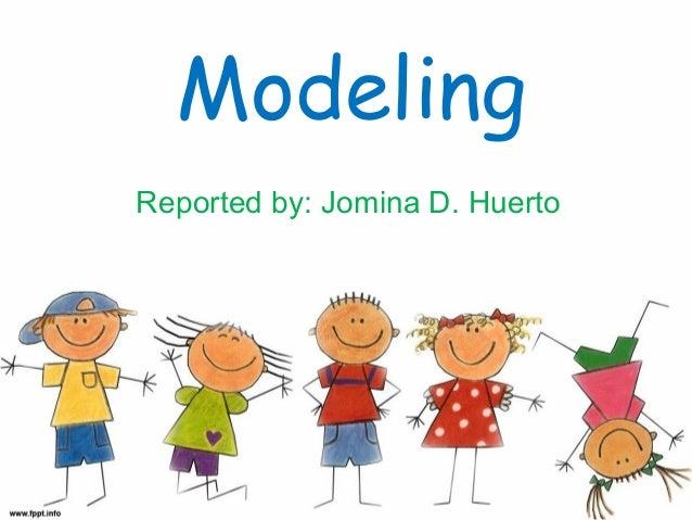 models of classroom management pdf