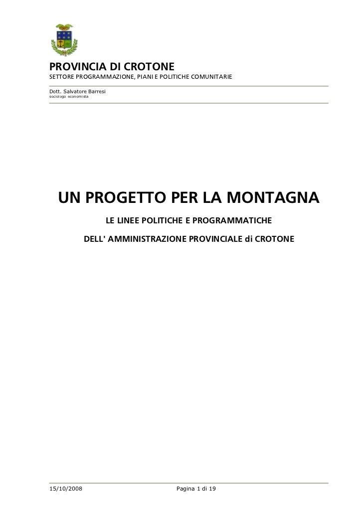 Modello sviluppo per_la_montagna_barresi_2008