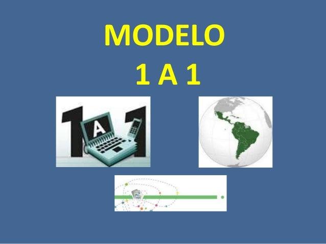 MODELO 1A1