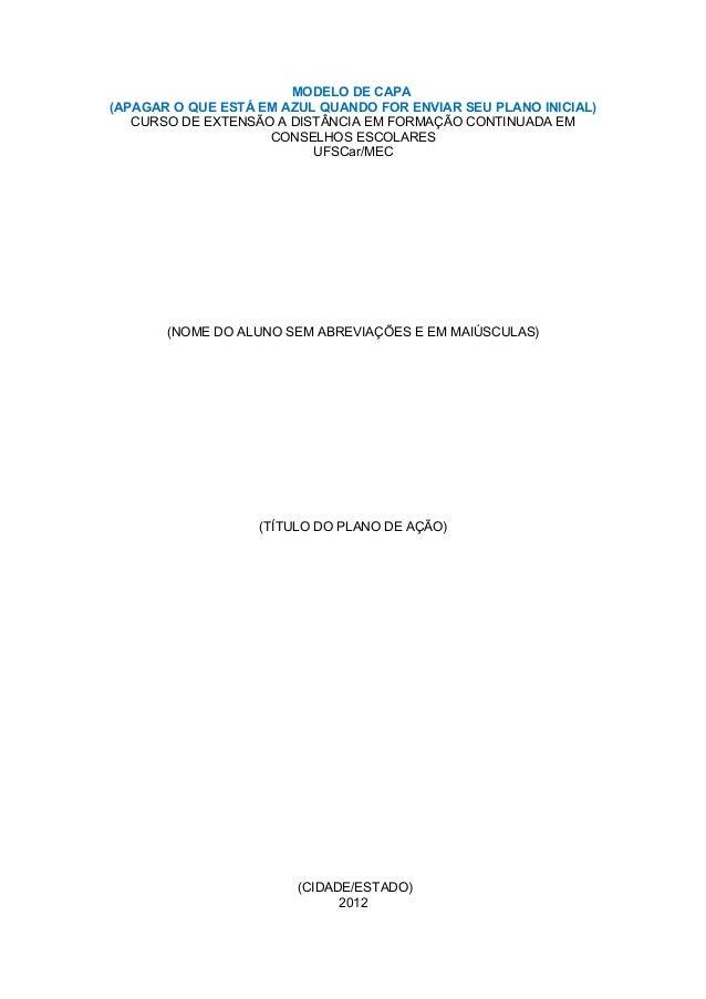 read non linear waves in dispersive media 1975