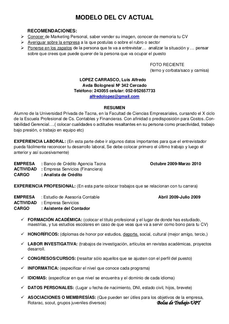 Modelo Cv Actual. Cover Letter Outline For Internship. Application For Employment Template Australia. References Untuk Resume. Resume Help Gold Coast. Cover Letter Resume Title. Cover Letter Internship Oecd. Resume Examples Harvard. Lebenslauf Vorlage Chip