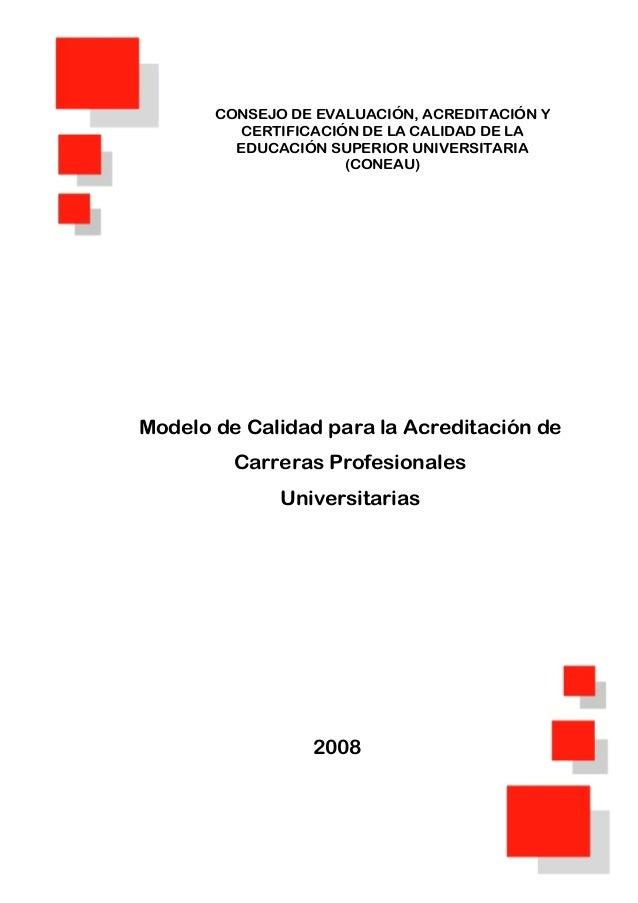 Modelo de calidad_para_la_acreditacion_de_carreras_profesionales_universitarias