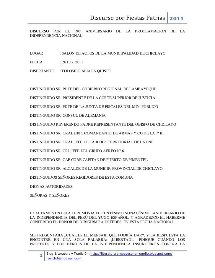 Palabras Alusivas Al Aniversario De Mi Colegio | apexwallpapers.com