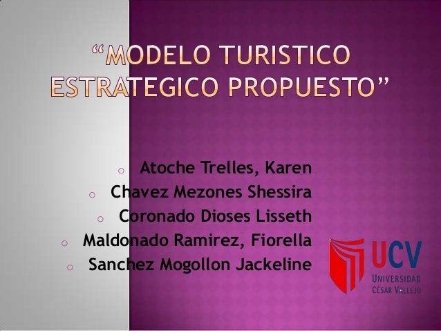 o Atoche Trelles, Kareno Chavez Mezones Shessirao Coronado Dioses Lissetho Maldonado Ramirez, Fiorellao Sanchez Mogollon J...