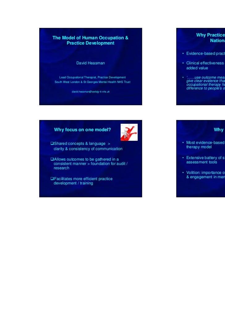 model-of-human-occ-and-prac-dev-LLL event-London Region-heasman.pdf
