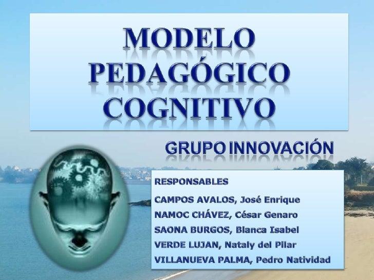 ÁmbitoÁmbito mundial     latinoamericano  Institución   educativa     Ámbito nacional