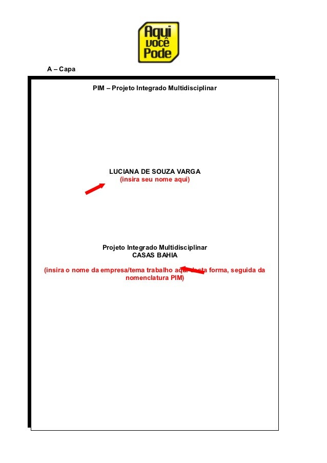 pdf principles of genome analysis and genomics