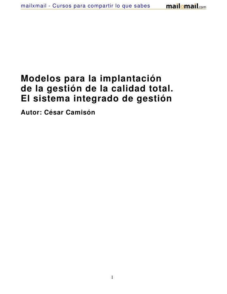 Modelos implantacion-gestion-calidad-total-sistema-integrado-gestion-27843
