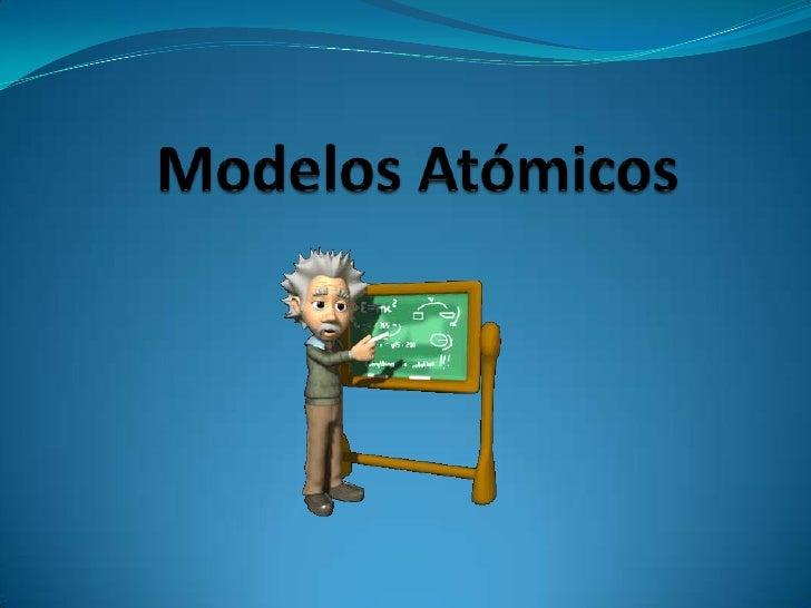 ModeloEstructura que permite visualizar o hacer unacreación mental, es una explicación sencilla yproporciona una semejanza...