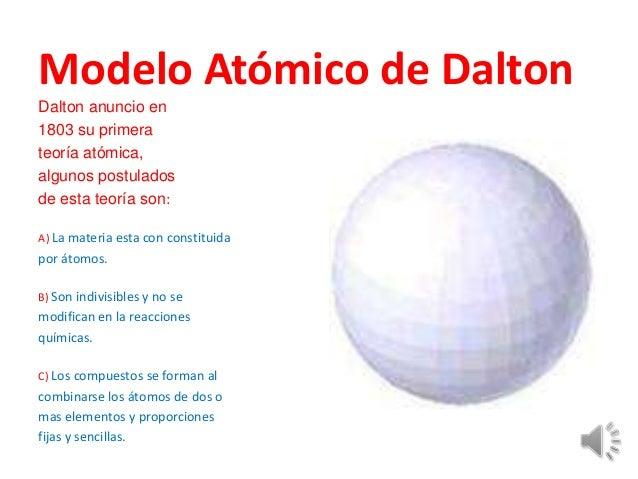 Modelo atómico de Dalton Resea-histrica-del-tomo-2-638