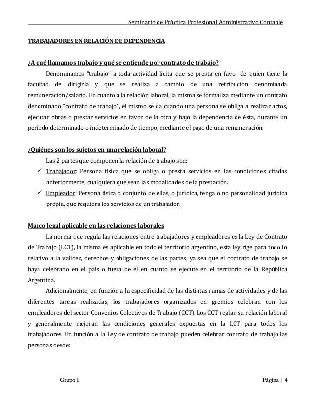 Modelos de contratacion laboral for Modelo contrato laboral