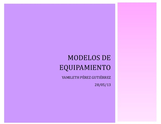 Modelos de equipamiento_en_el_aula