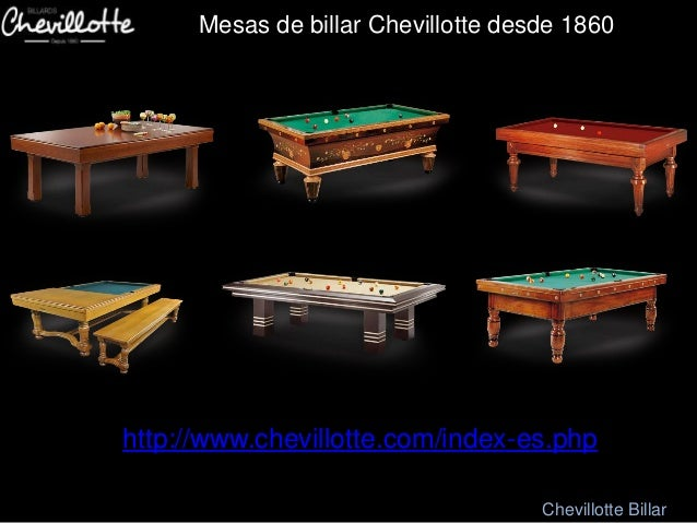 Mesas de billar que se convertible en mesa de comedor - Mesa billar convertible ...