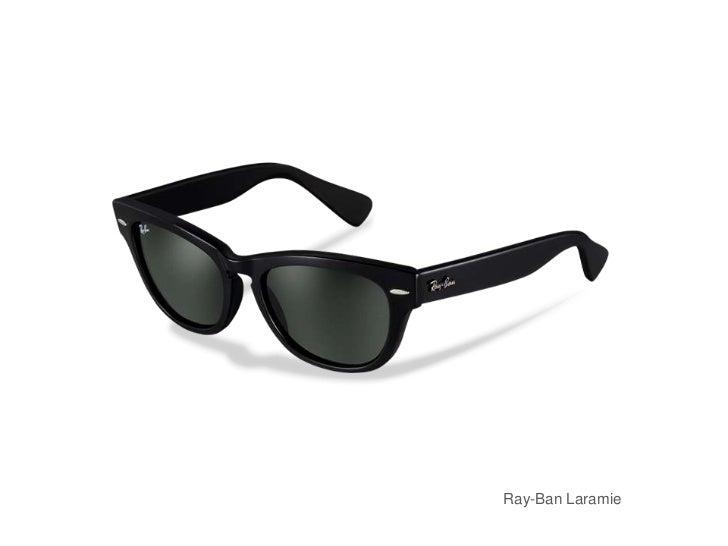 Ray Ban Modelos