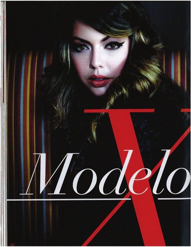 Model XL