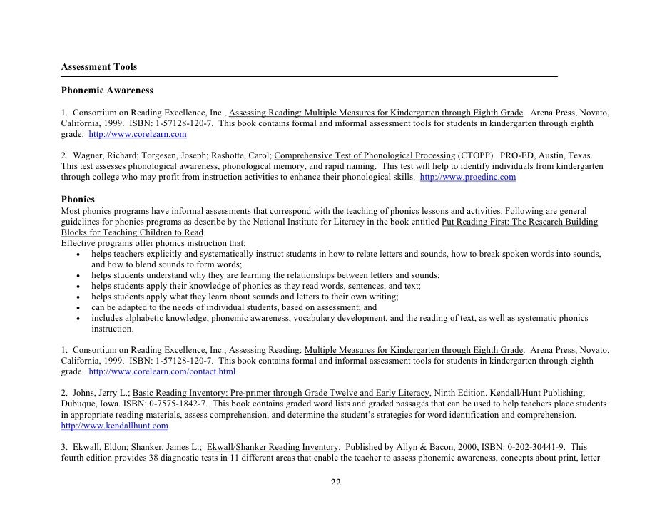 essay contests for high school students 2011