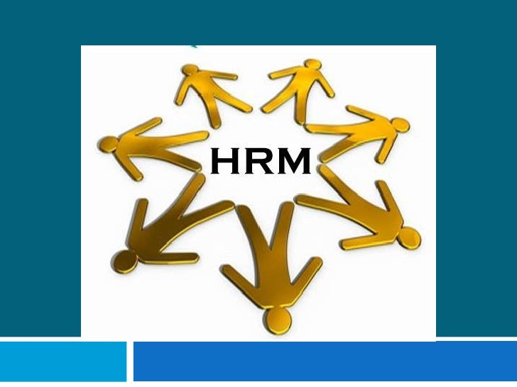 best practice models of hrm Yet another human resource management model was developed by david guest in 1997 and claims to be much superior to other models the details will justify the claim this model claims that the hr manager has specific strategies to begin with, which demand certain practices and when executed, will result in outcomes.
