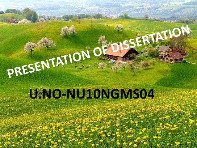U.NO-NU10NGMS04