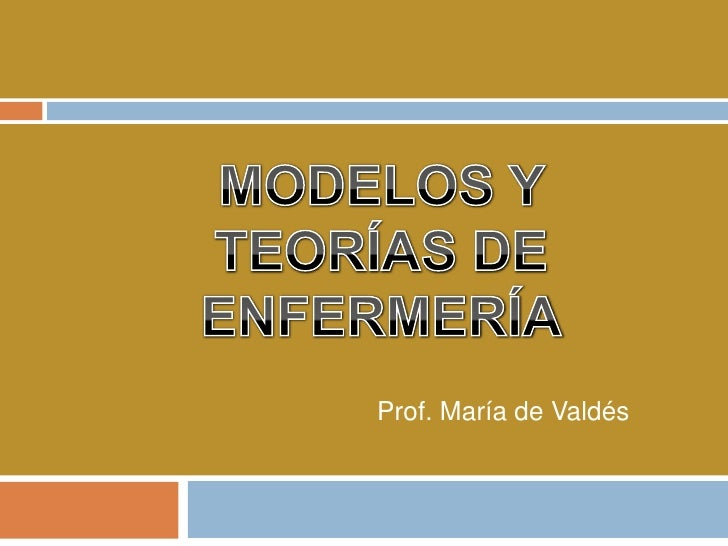 Modenf.powerpoint