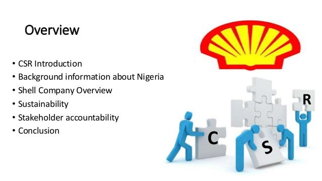 corporate social responsibility in nigeria
