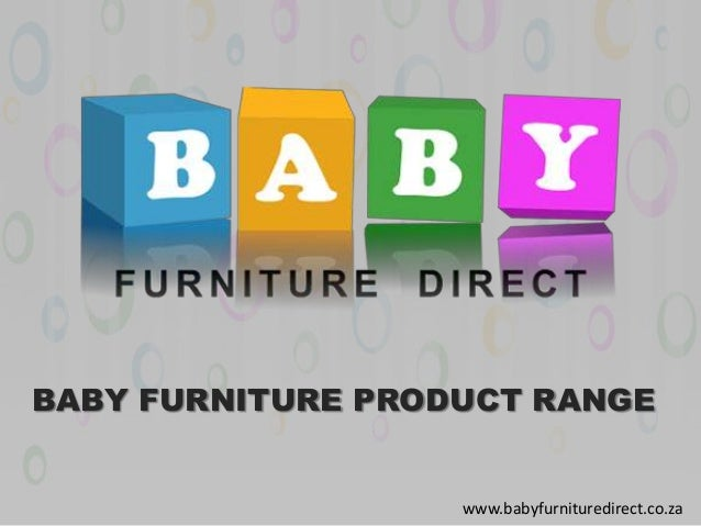 modern baby furniture sets available in johannesburg outlets
