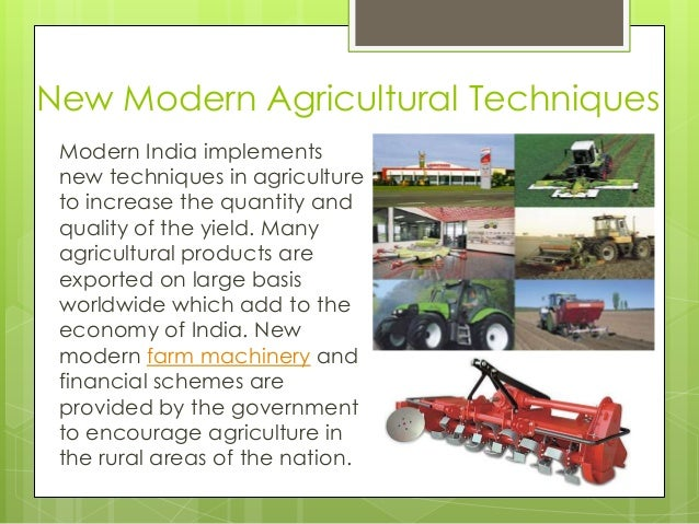 agricultural machine in india